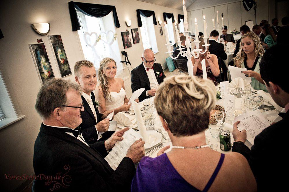 bryllupsfoto-37_Guldager kirke_Esbjerg