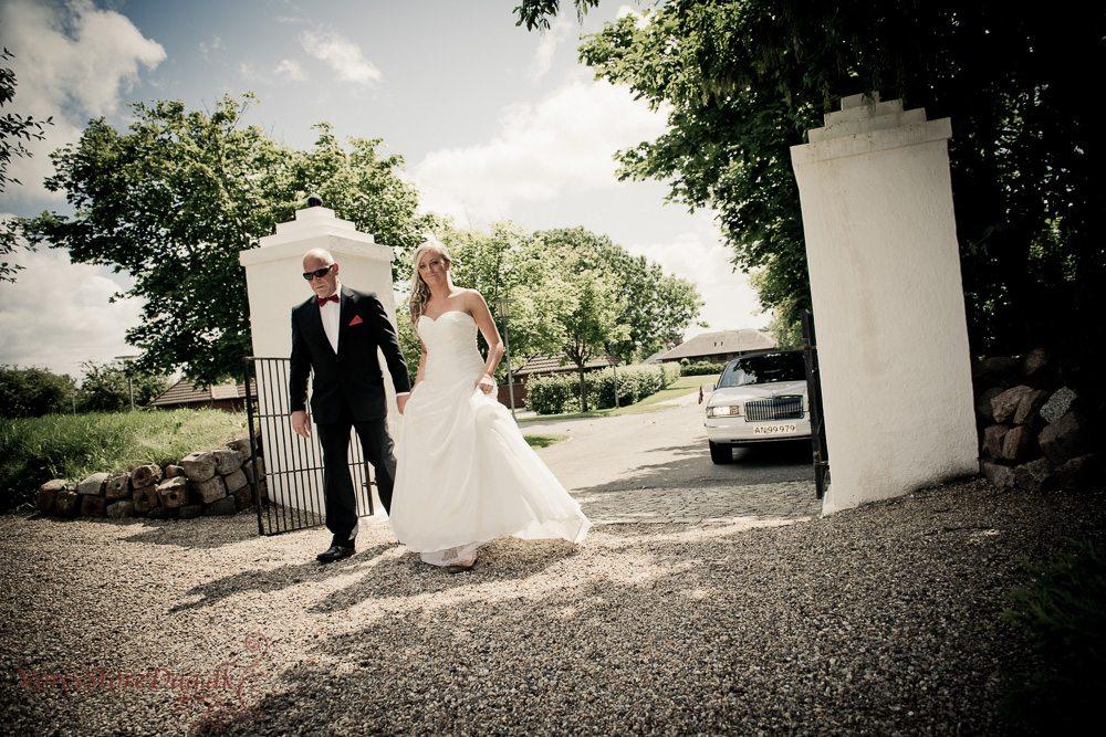 bryllupsfoto-6_Guldager kirke_Esbjerg