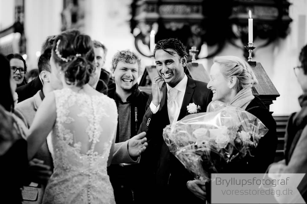 bryllupsfoto-Aarhus_13