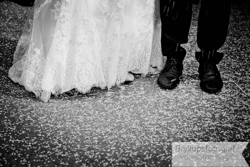bryllupsfoto-Aarhus_19