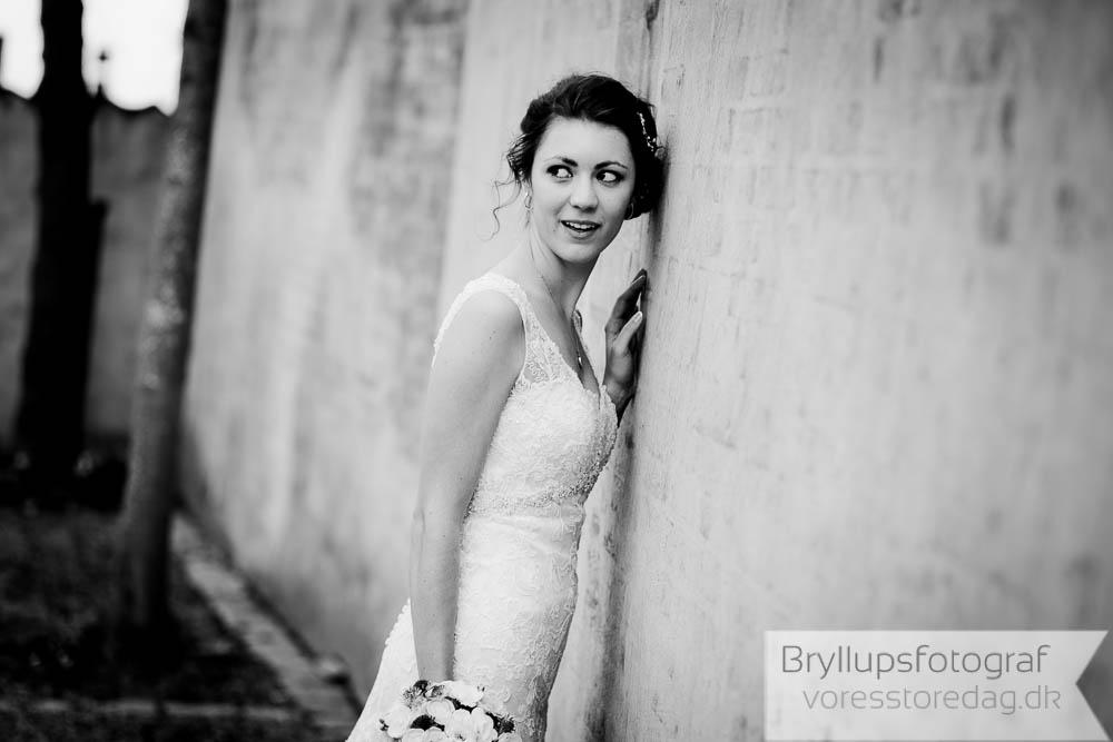 bryllupsfoto-Aarhus_26