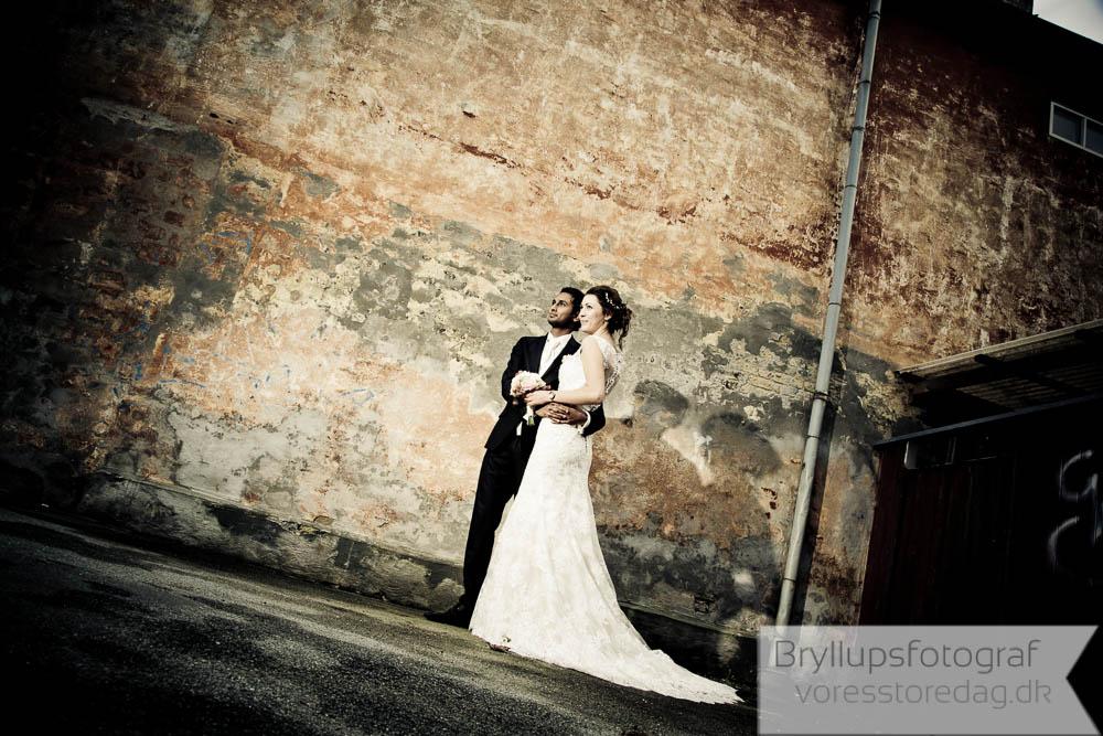 bryllupsfoto-Aarhus_33