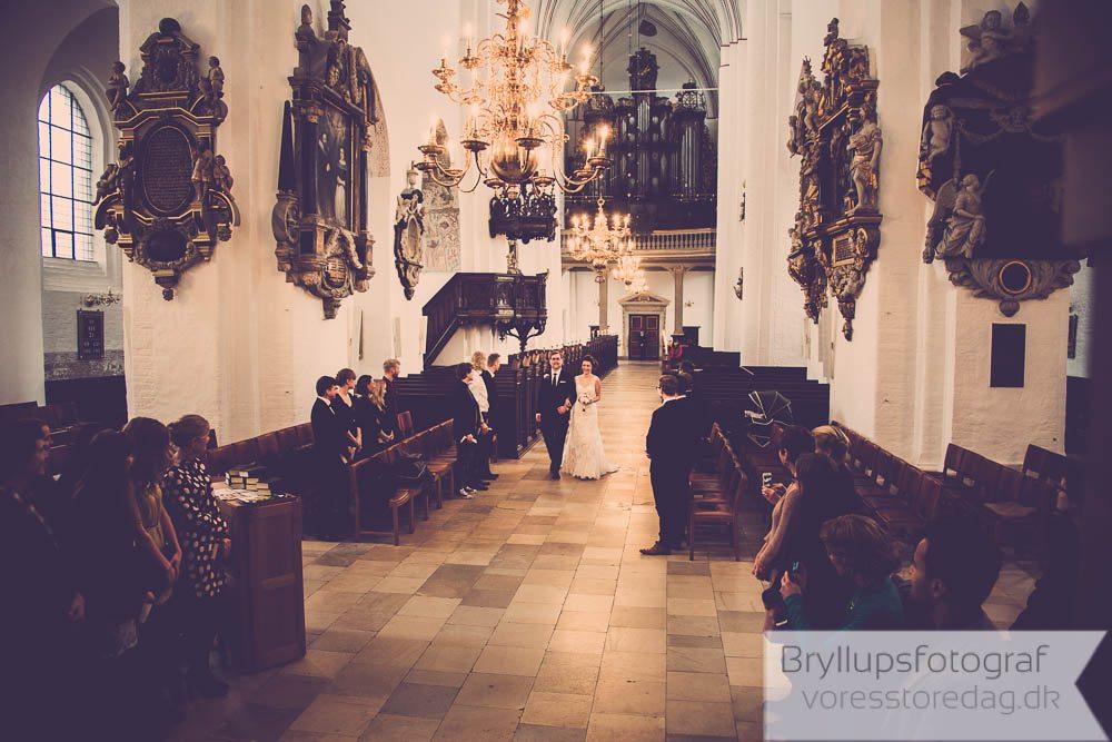 bryllupsfoto-Aarhus_8