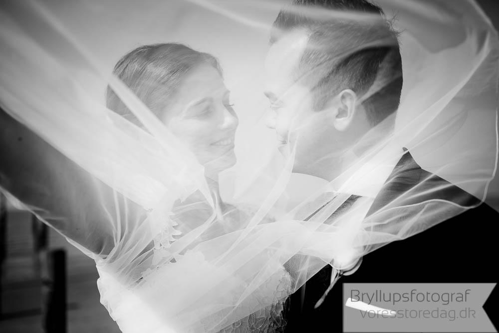 bryllupsfoto-Hjerting_24
