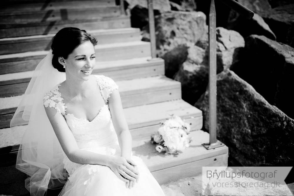 bryllupsfoto-Hjerting_34