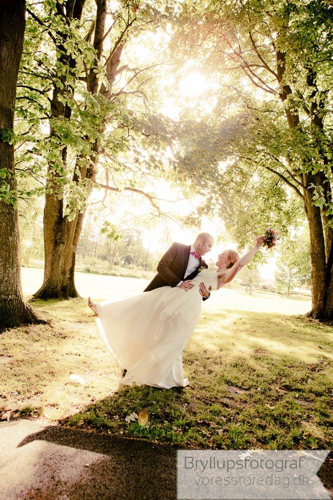 bryllupsvbilleder_vejle27