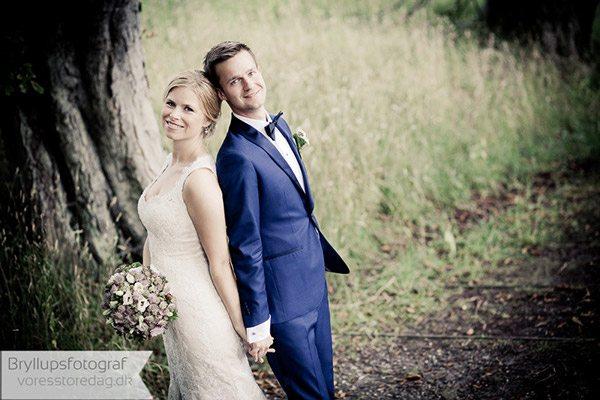 Bryllup Helenekilde Badehotel0