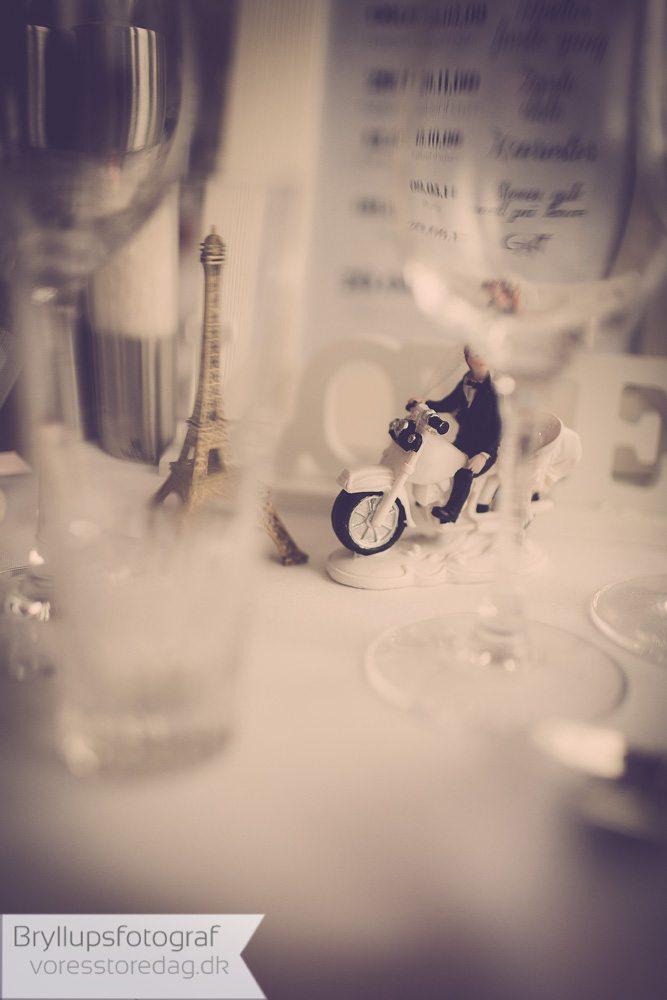 skodsborg kurhotel bryllupsfoto 17