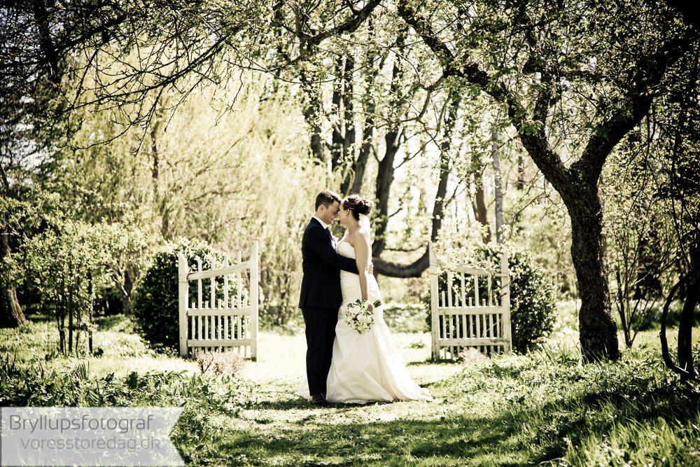 bryllupsfoto-103