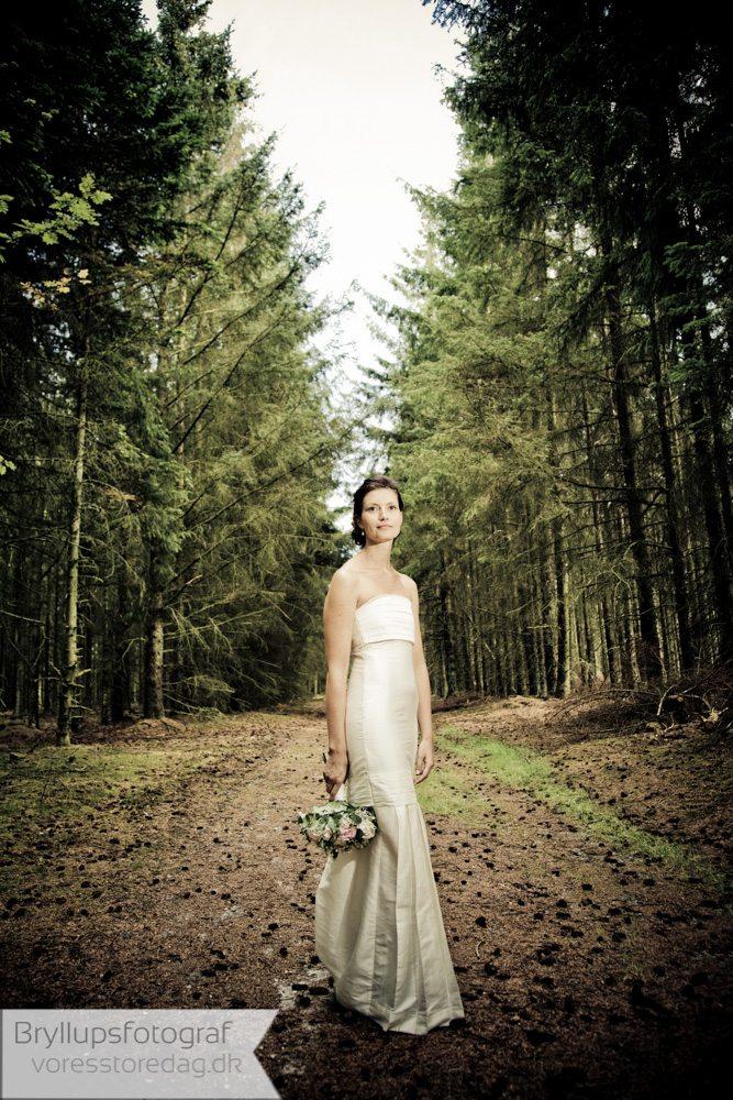 bryllupsfoto-116