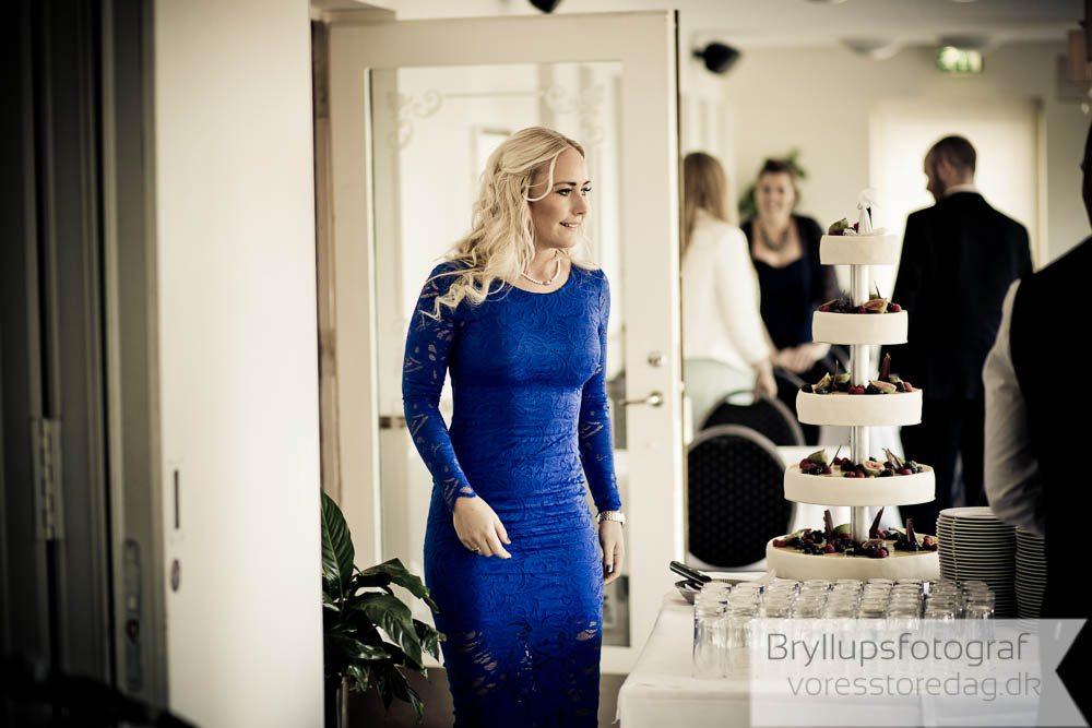 bryllupsfoto-2015_26