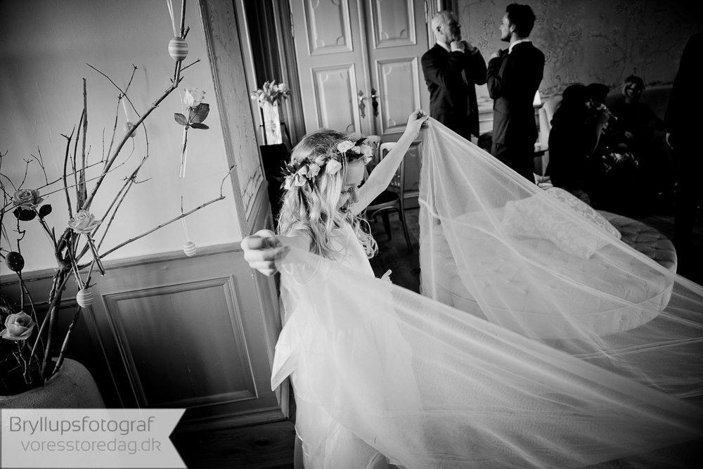 bryllupsfoto-2015_35