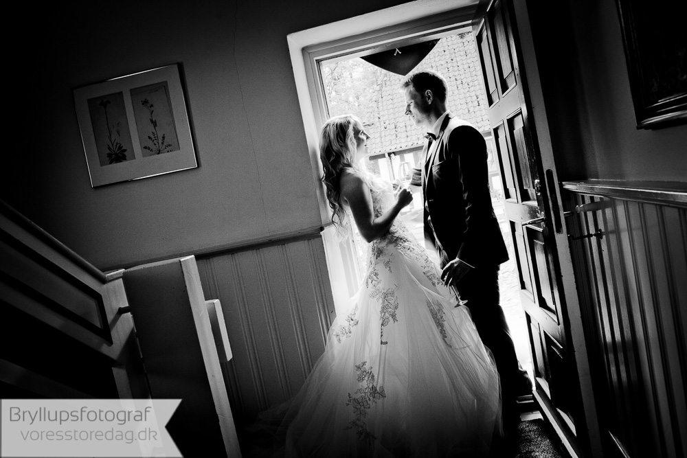 bryllupsfoto-204