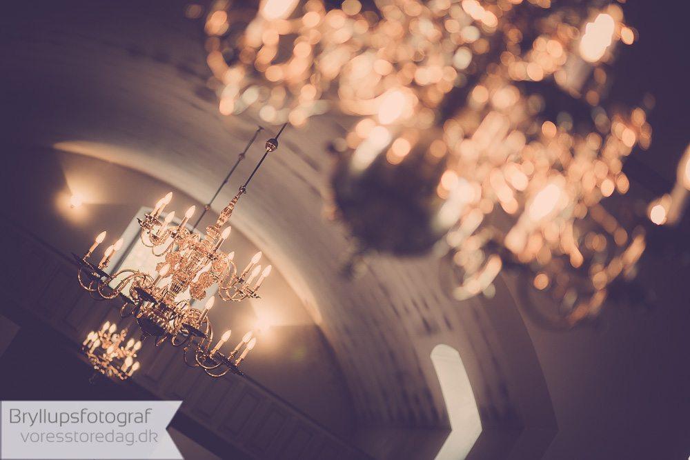 bryllupsfoto-25