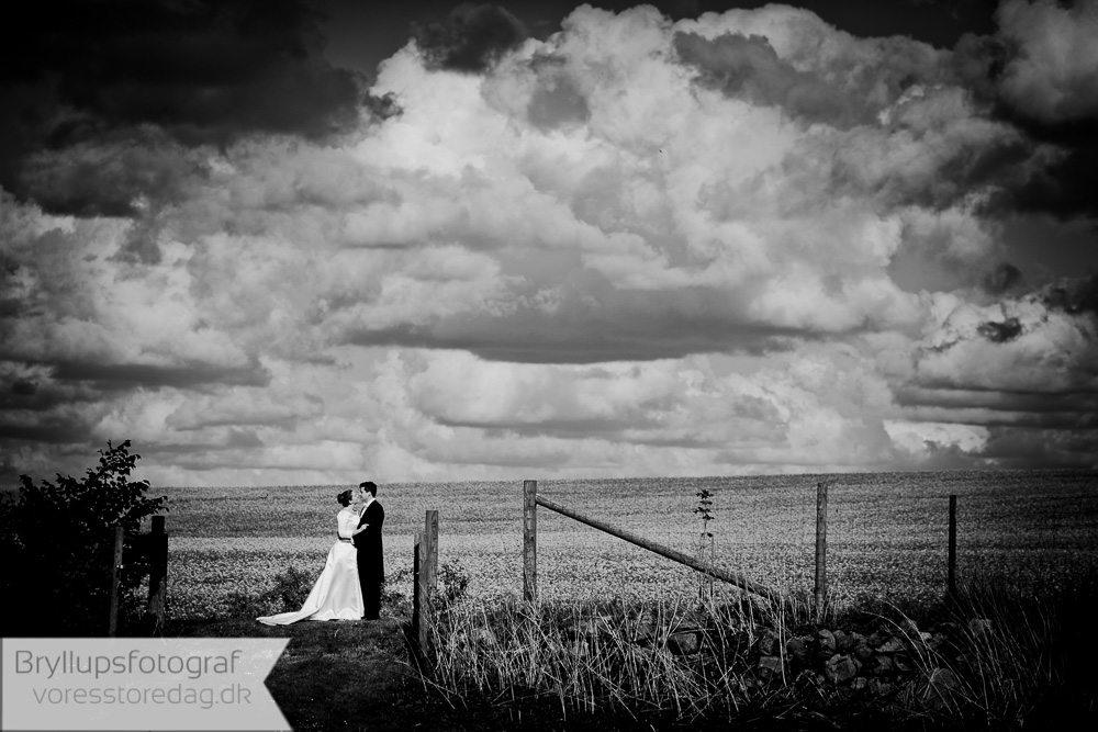 bryllupsfoto-261