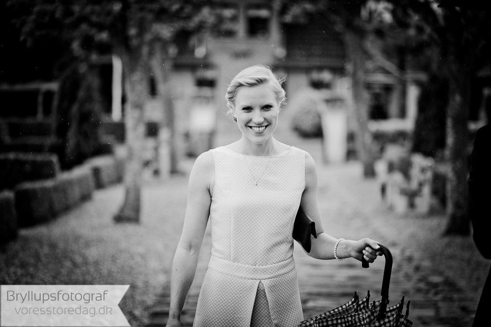 bryllupsfoto-28