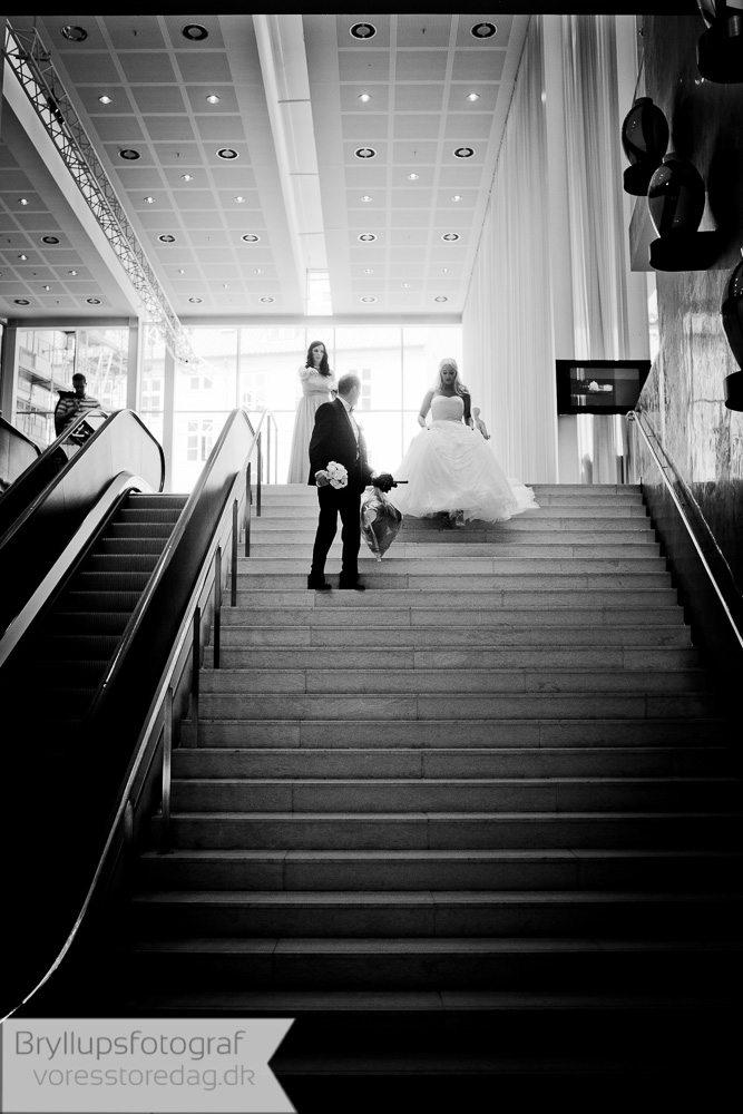 bryllupsfoto-36f