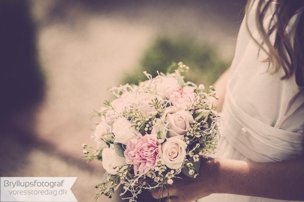 bryllupsfoto-41