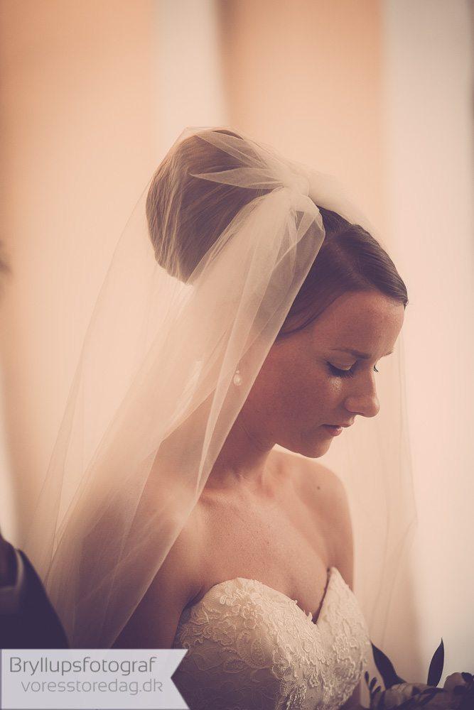 bryllupsfoto-71