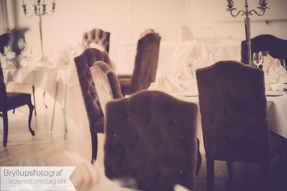 bryllupsfoto-78ab