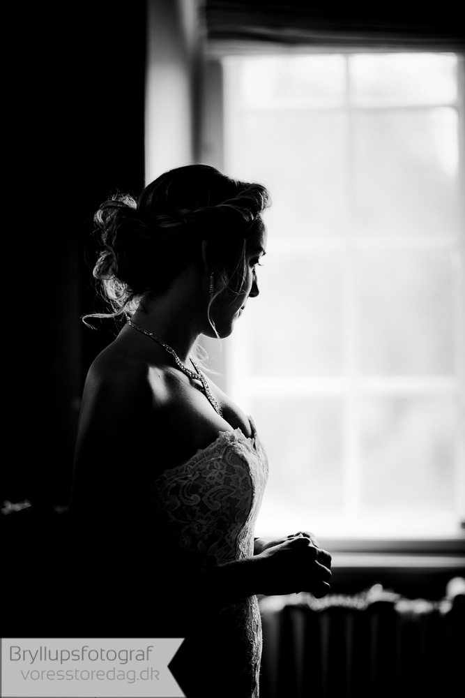 bryllupsfoto-92