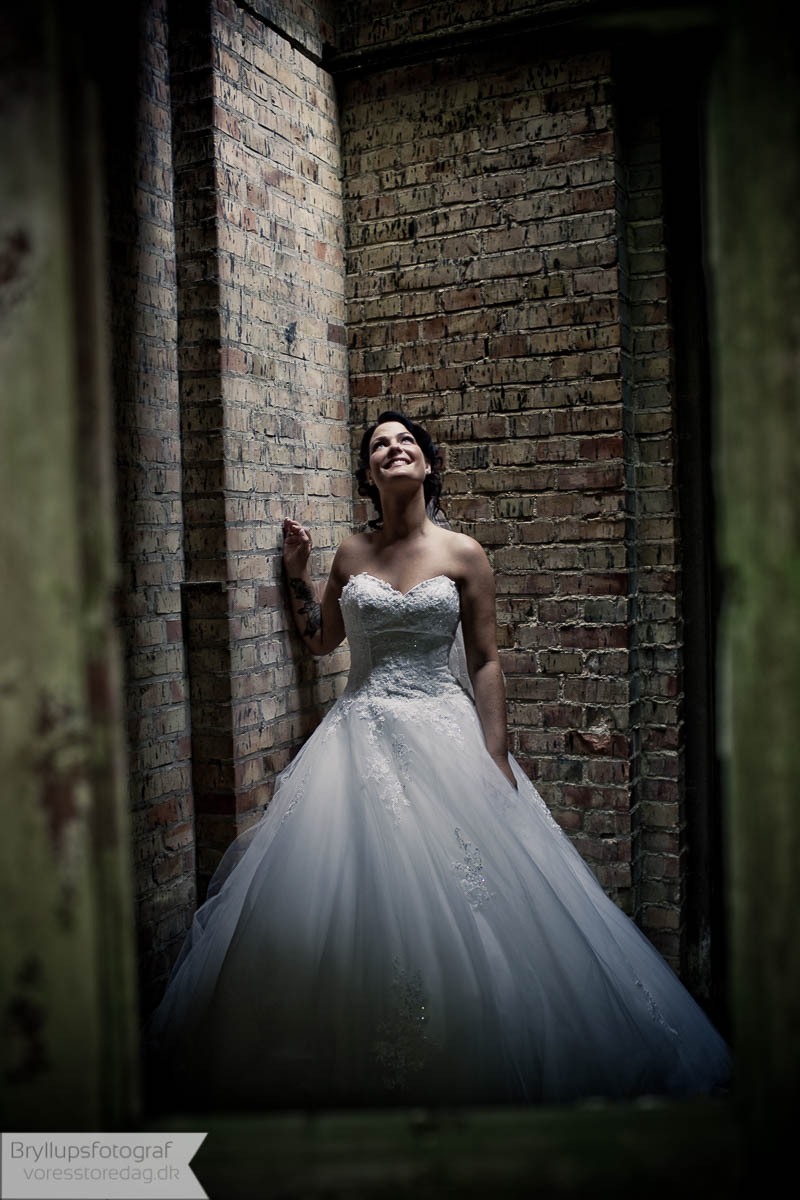 bryllupsfoto-1-107