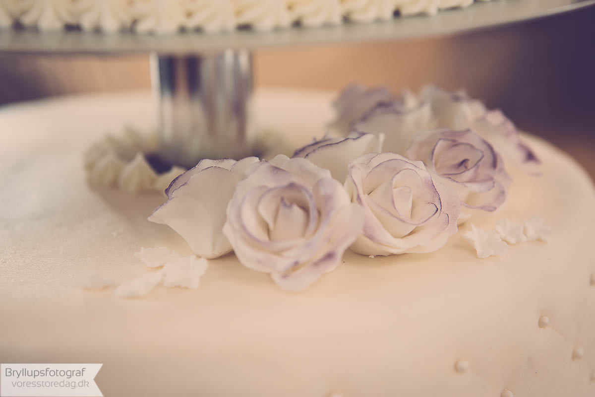 bryllupsfoto-1-147