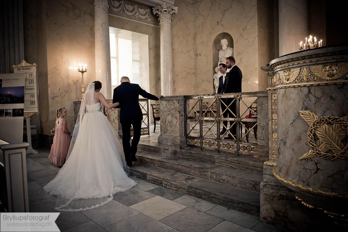 bryllupsfoto-1-164