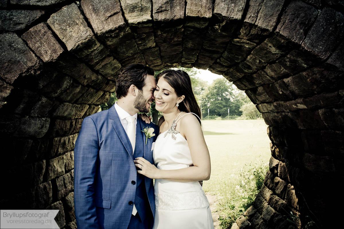 bryllupsfoto-1-167