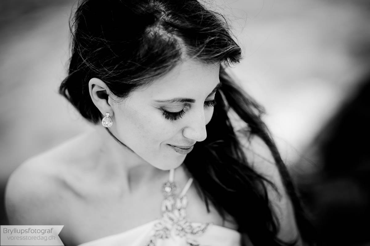 bryllupsfoto-1-169