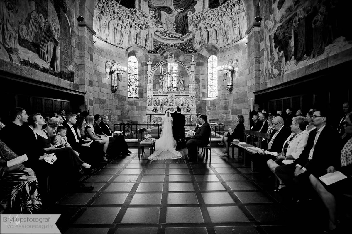 bryllupsfoto-1-198