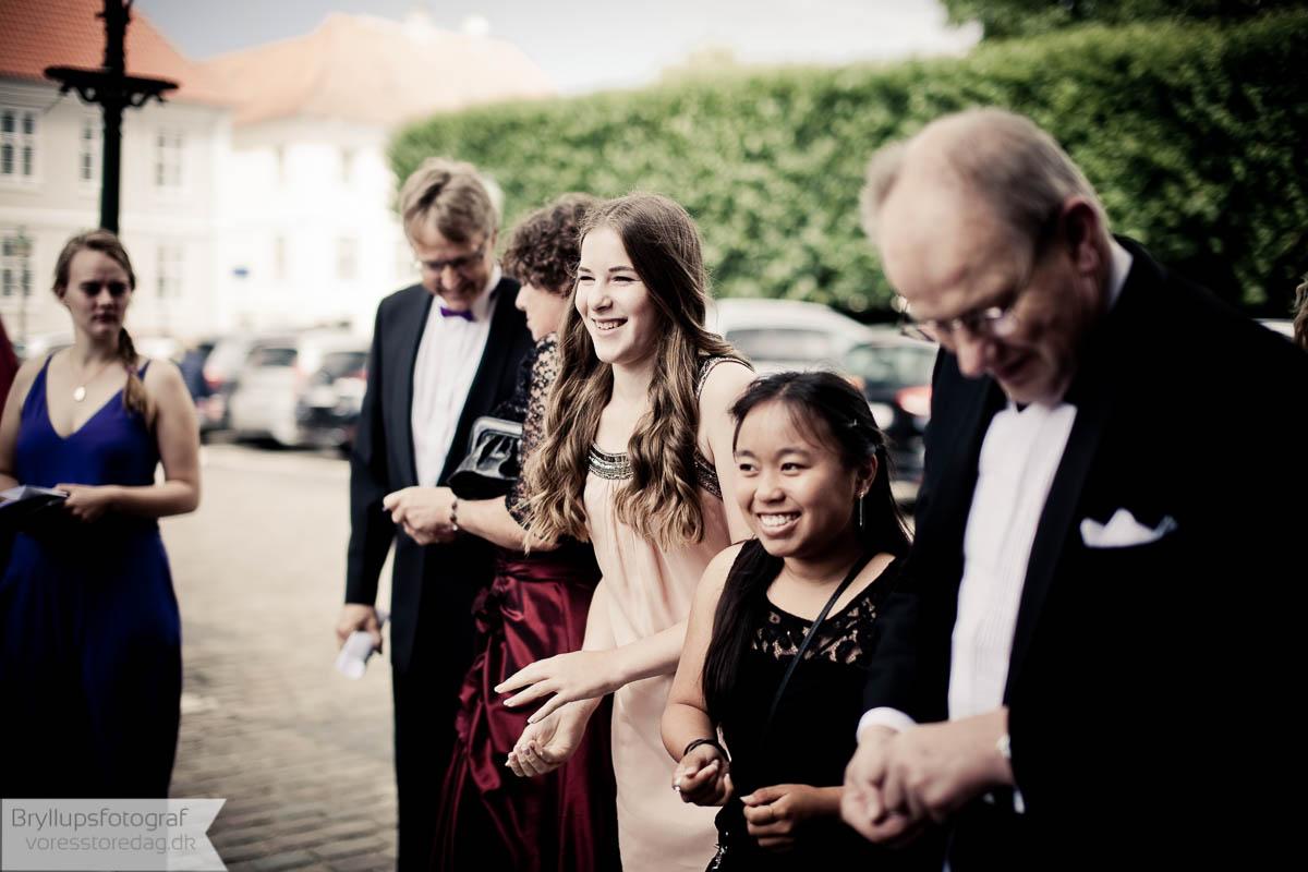 bryllupsfoto-1-201