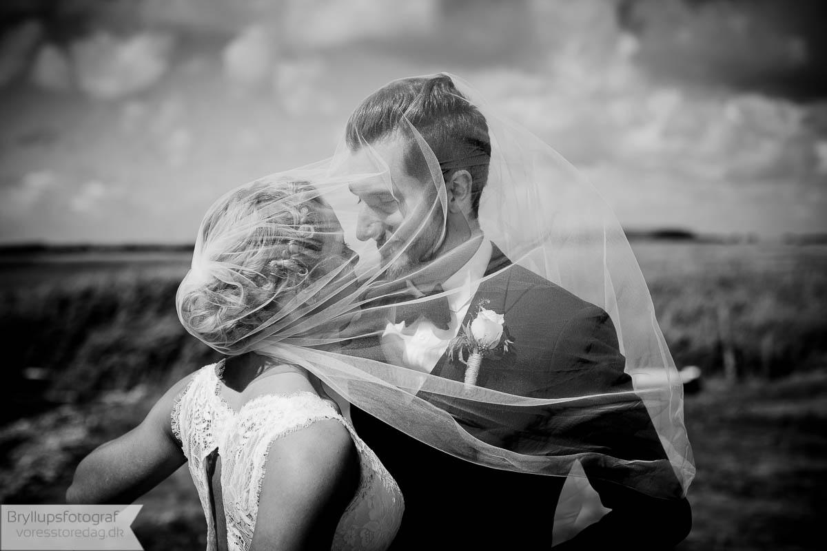bryllupsfoto-1-213