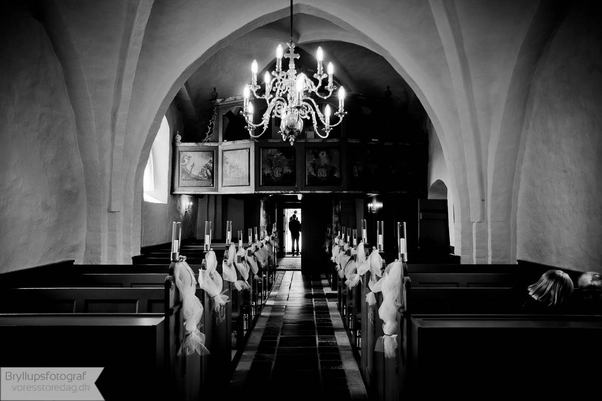 bryllupsfoto-1-228