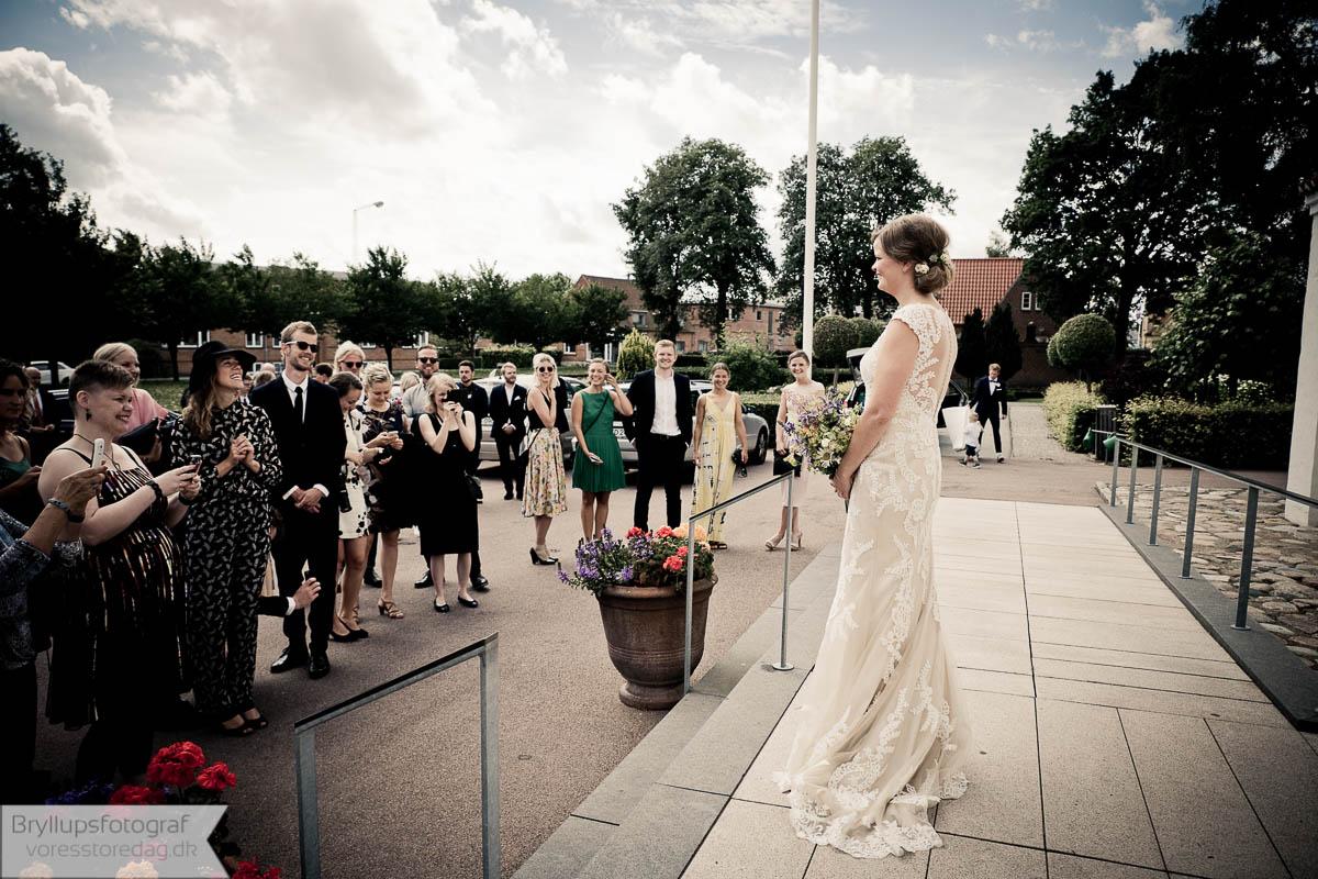 bryllupsfoto-1-249