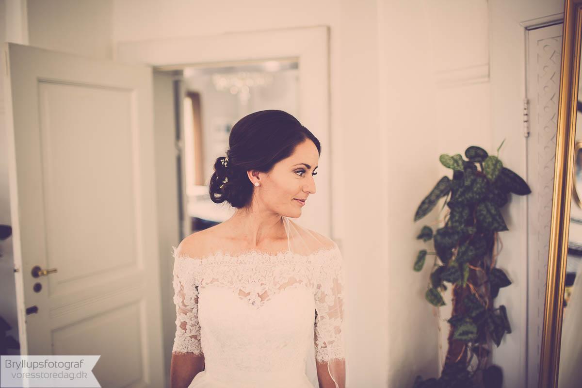 bryllupsfoto-1-257