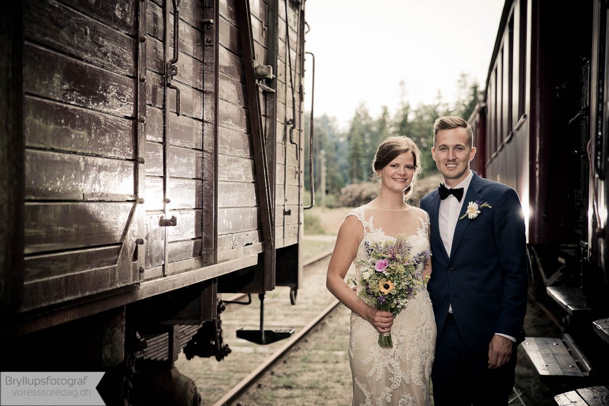 bryllupsfoto-1-271