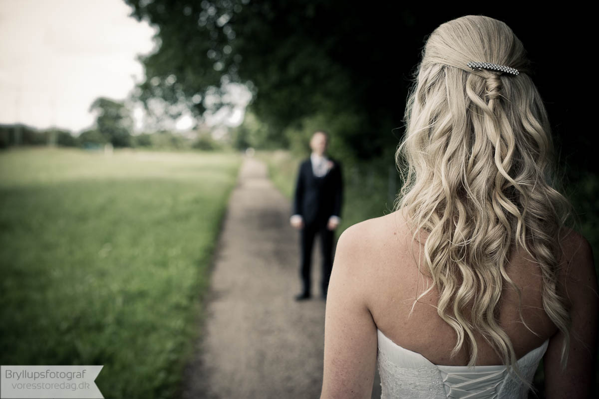 bryllupsfoto-1-280