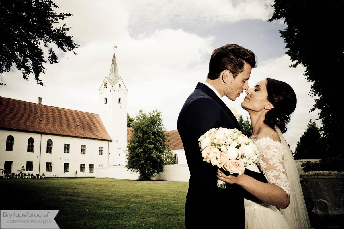 bryllupsfoto-1-281