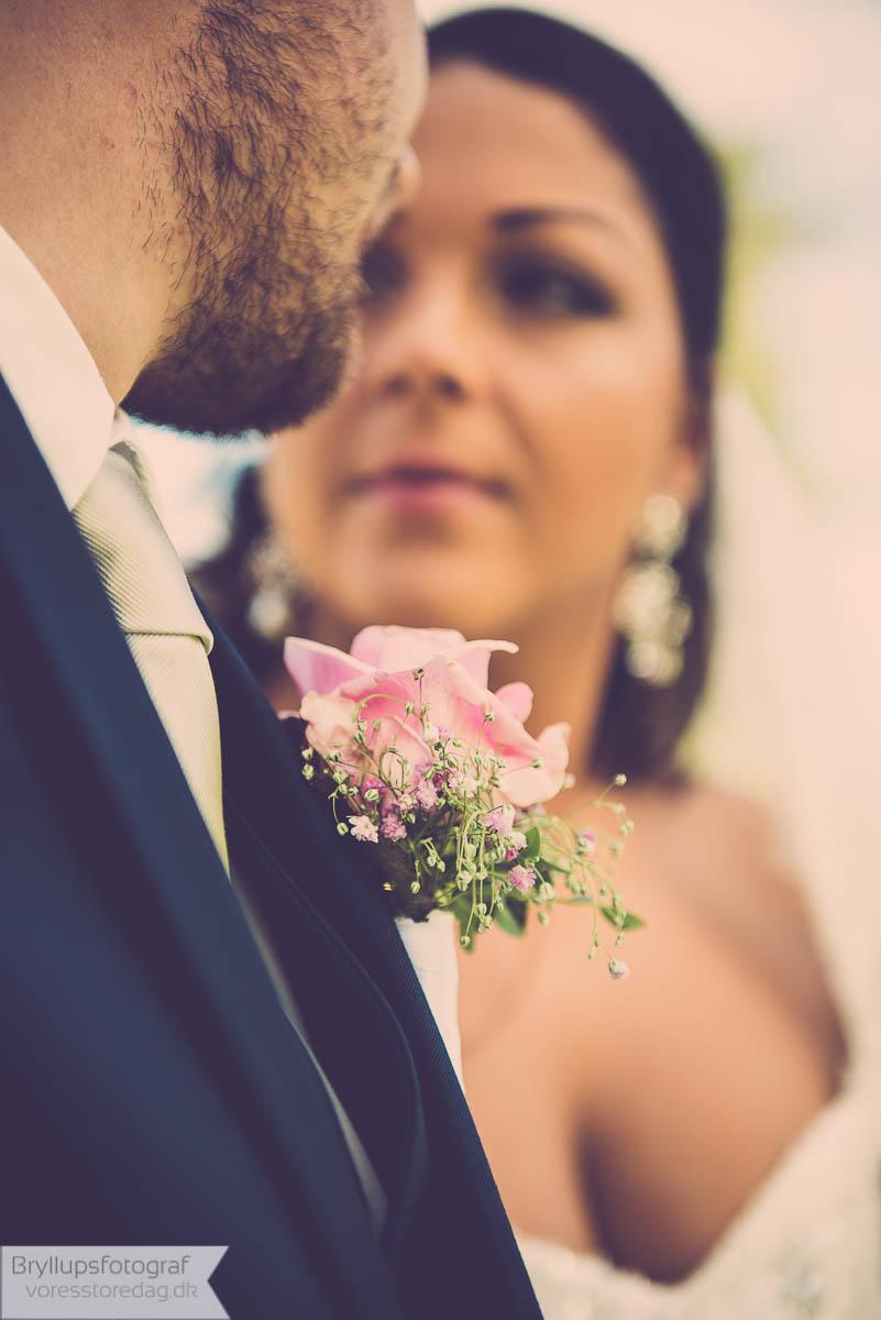 bryllupsfoto-1-292