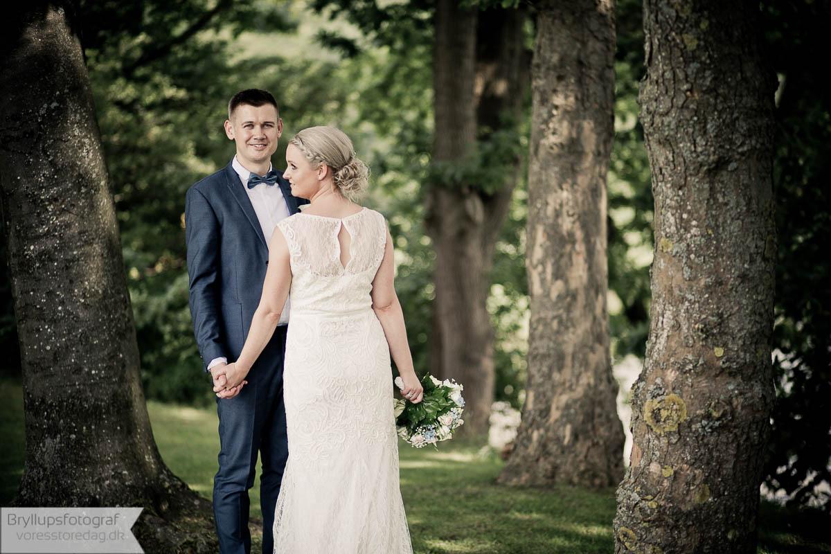 bryllupsfoto-1-298