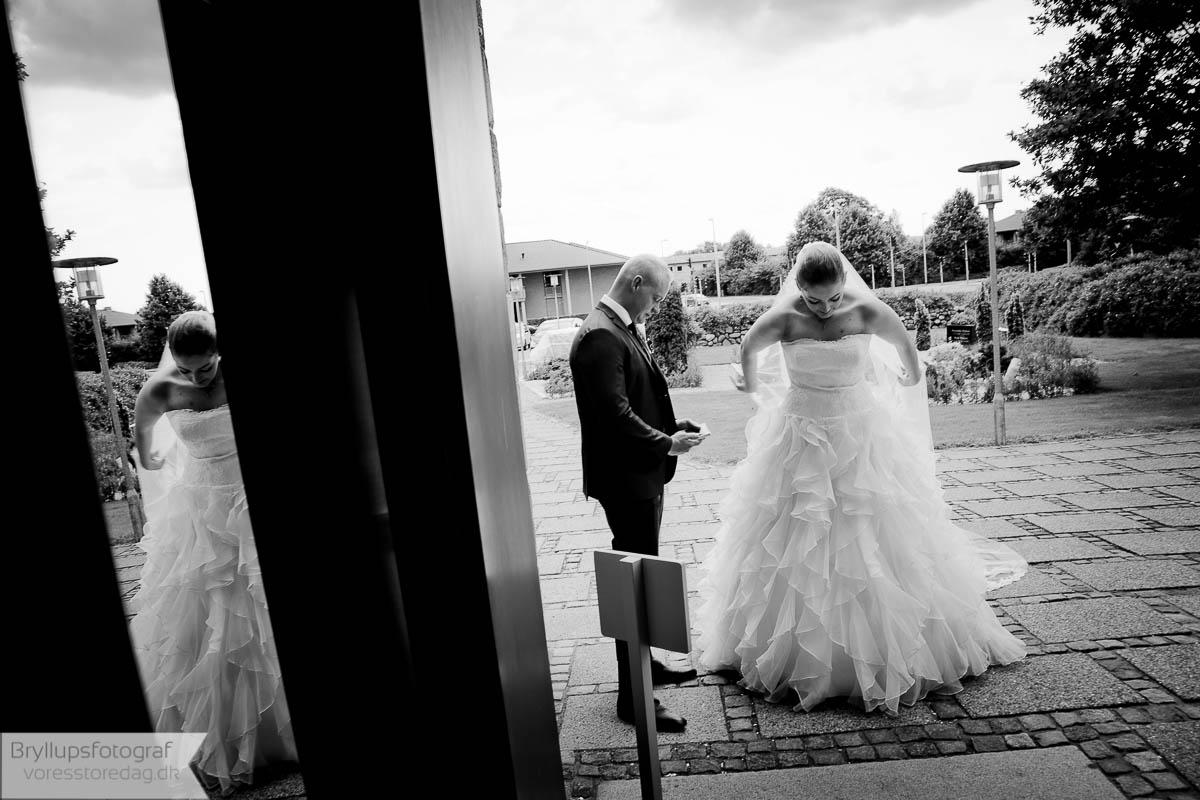 bryllupsfoto-1-304