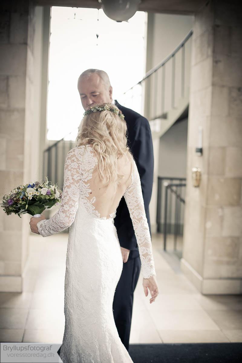 bryllupsfoto-1-310