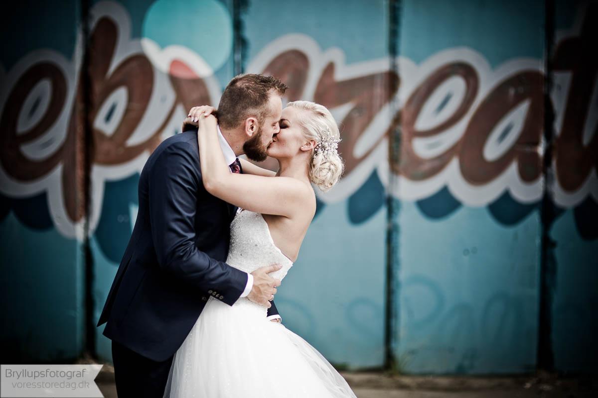 bryllupsfoto-1-315