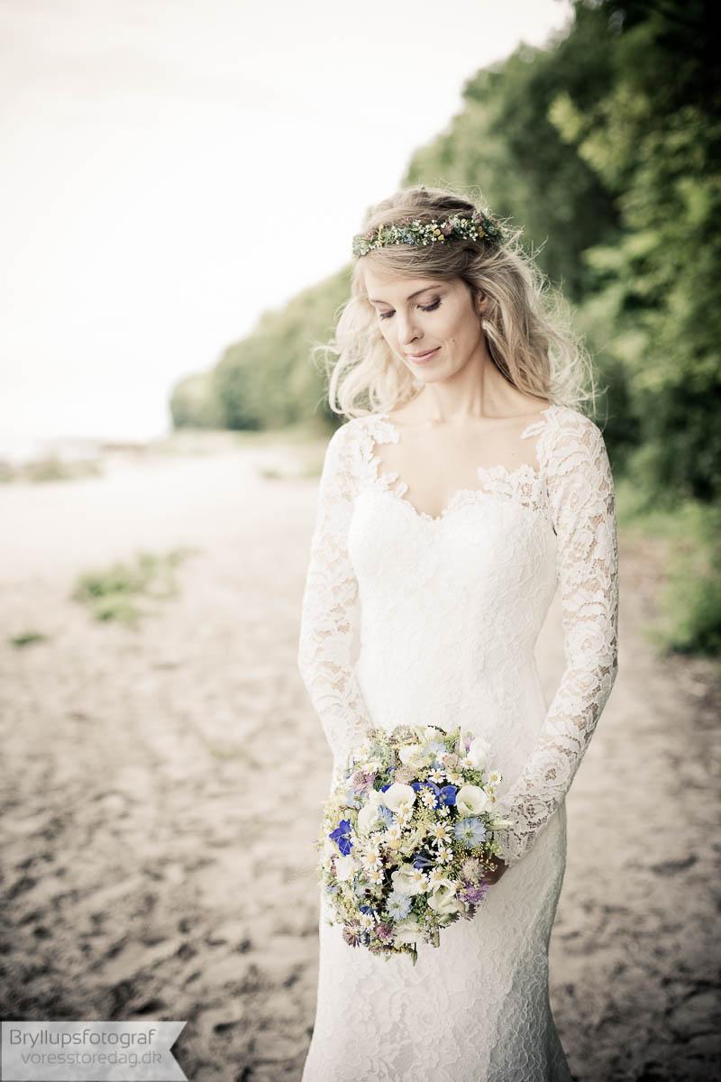 bryllupsfoto-1-318