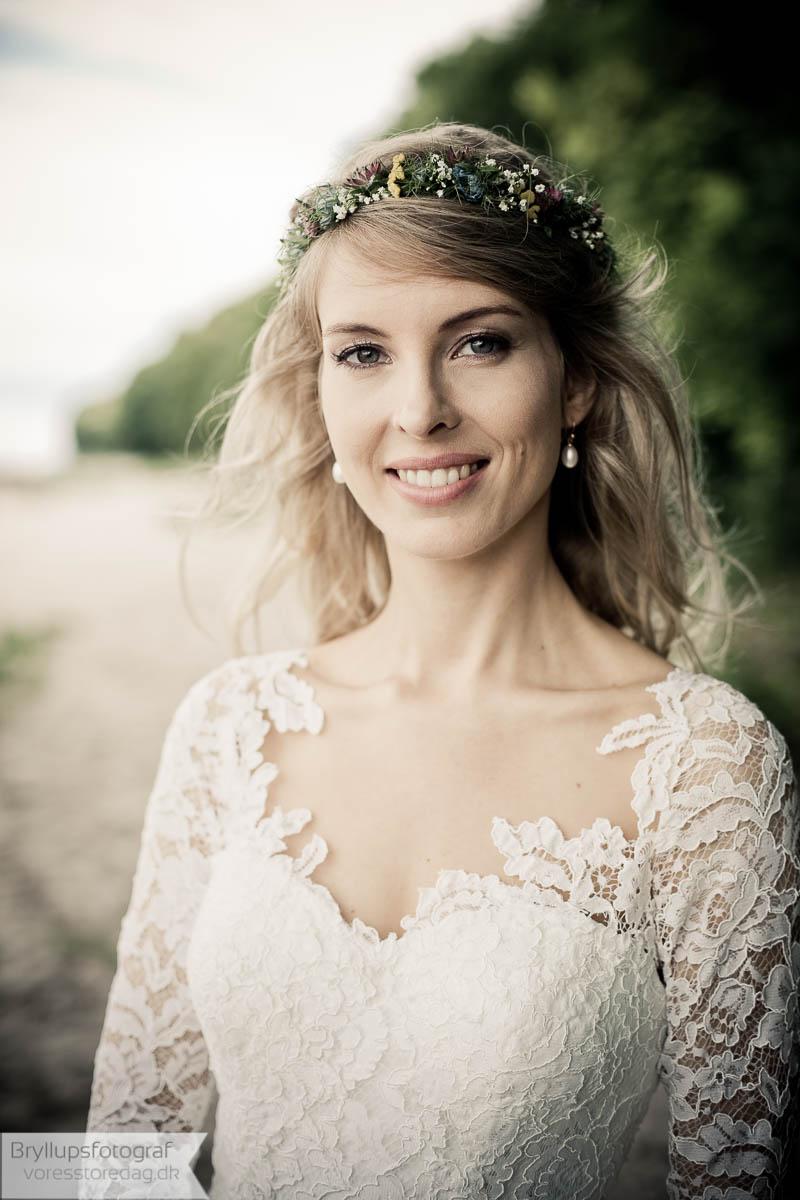 bryllupsfoto-1-319