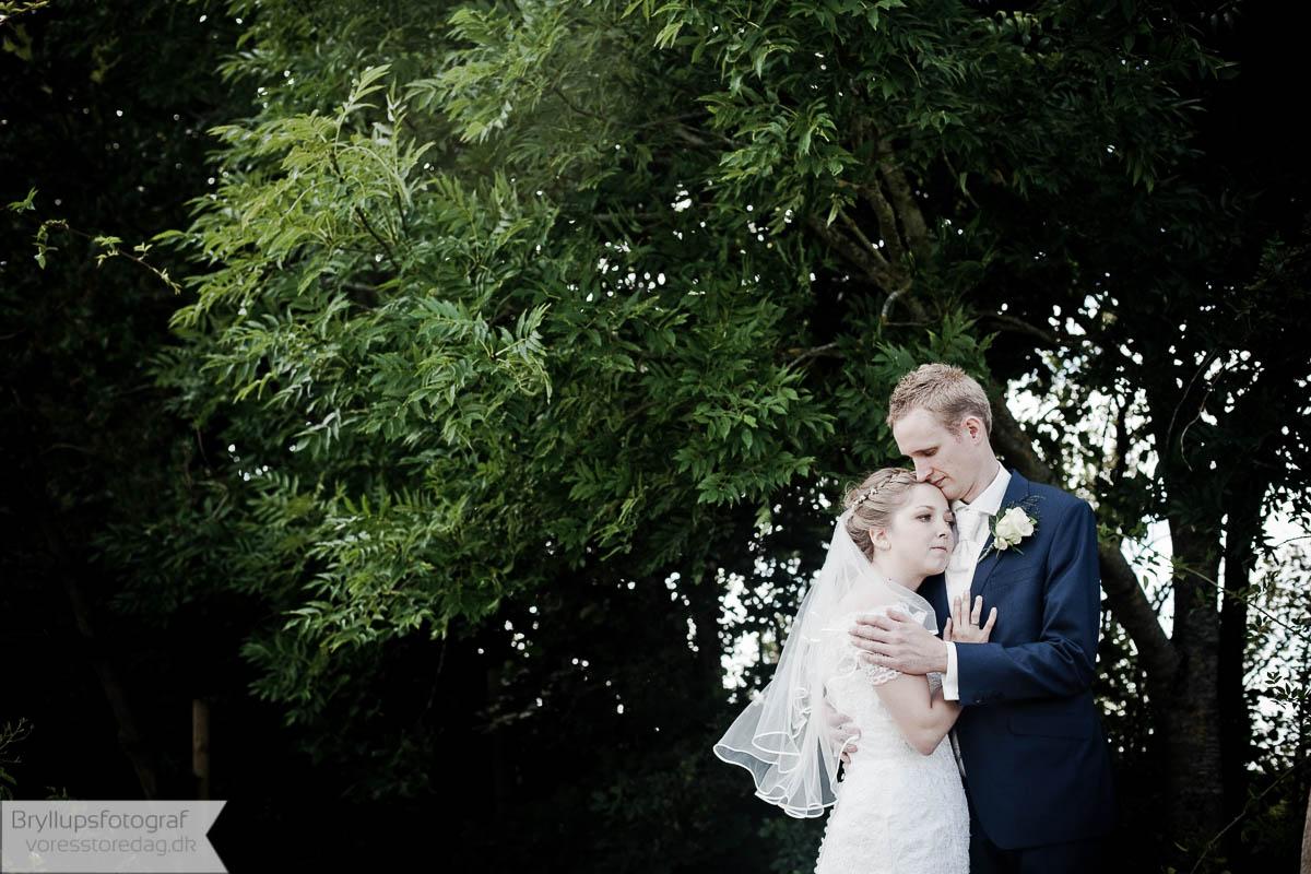 bryllupsfoto-1-346