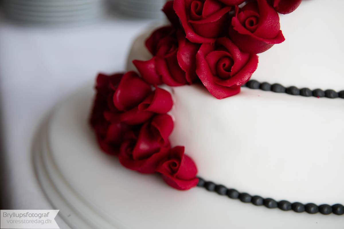 bryllupsfoto-1-348