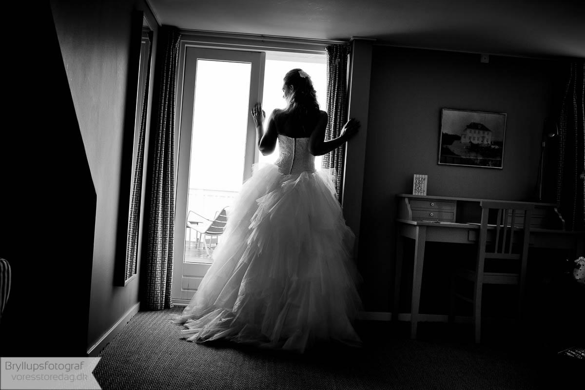 bryllupsfoto-1-36
