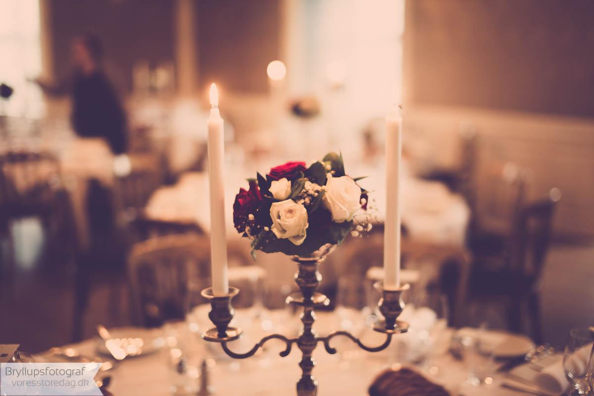 bryllupsfoto-1-365